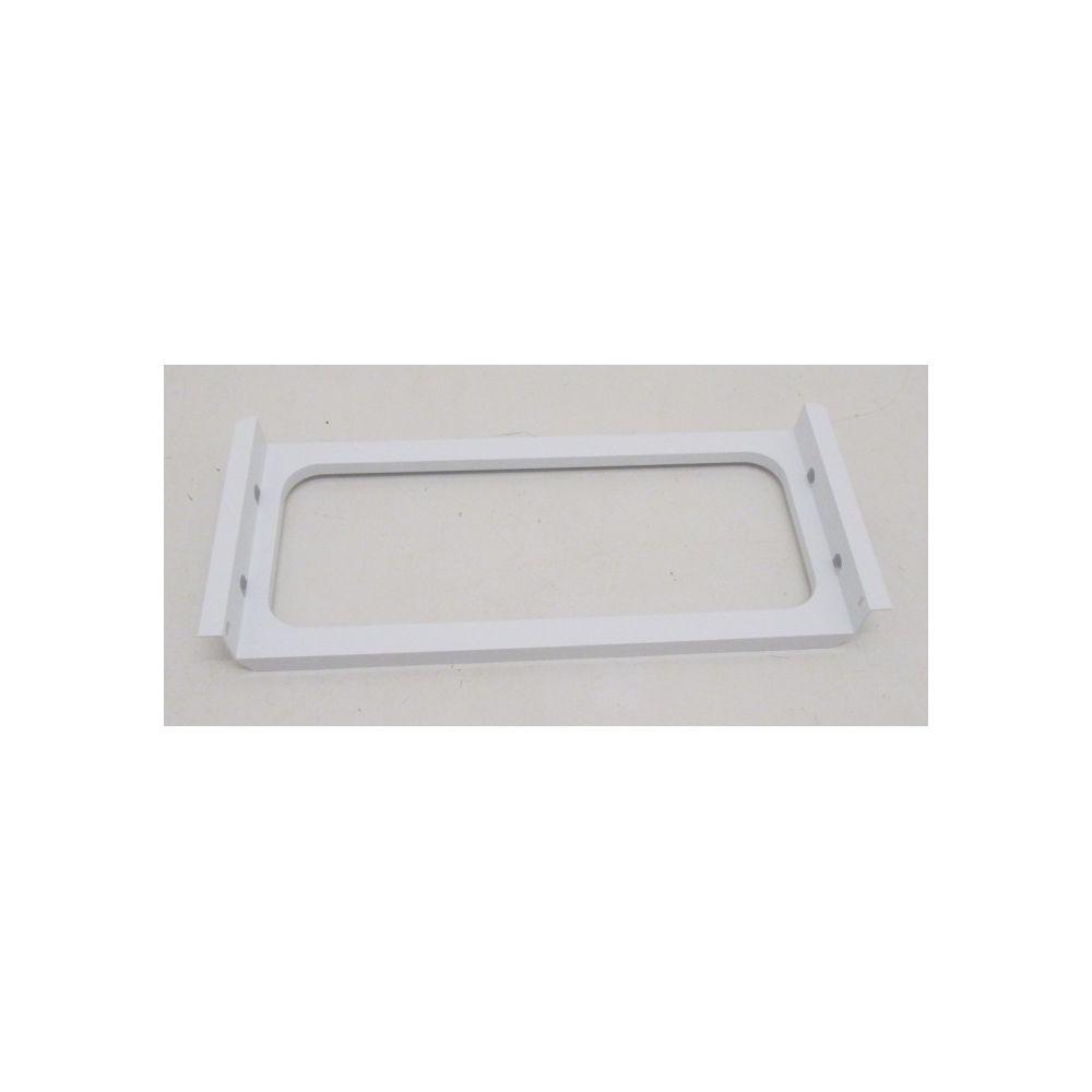 Dometic Cadre d'évaporateur,mdc-06 pour refrigerateur dometic