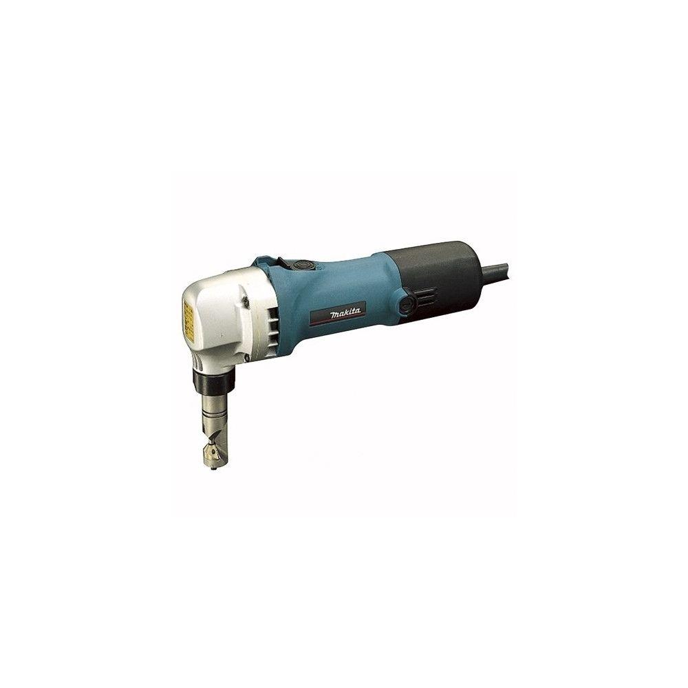 Makita Grignoteuse électrique 550W 1.6 mm MAKITA JN1601