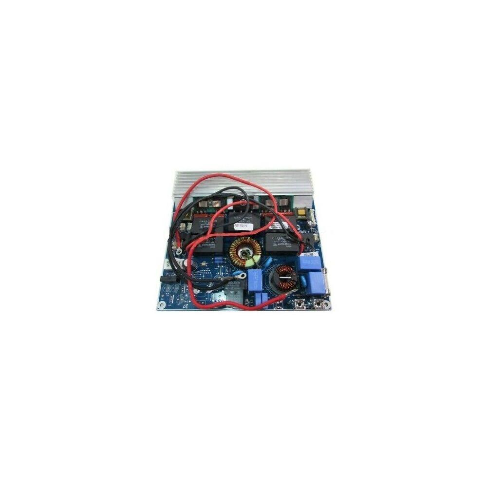 Samsung Samsung DG96-00217A Module convertisseur plaque de cuisson