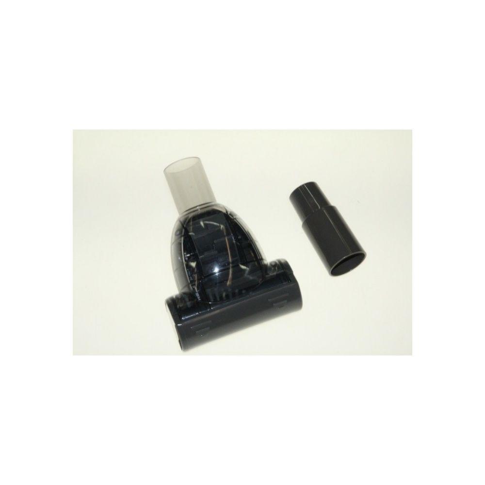 Electrolux Mini turbo nozzle vze060 vze060 pour aspirateur electrolux