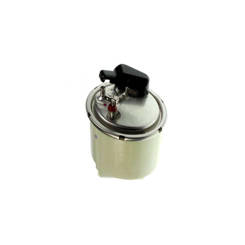 Philips CHAUDIERE ASSEMBLE OPR 230V + TCO CAP POUR PETIT ELECTROMENAGER PHILIPS - 996510076275