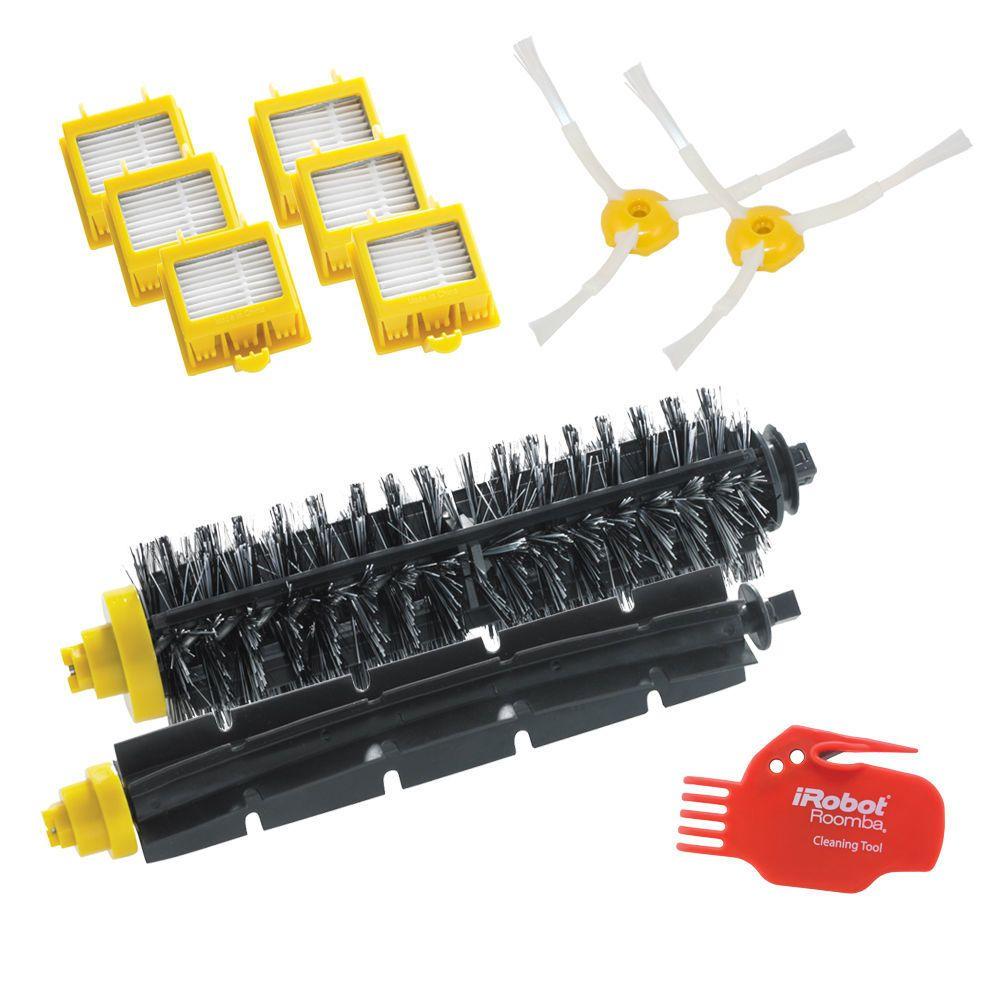 IRobot Kit de maintenance pour Roomba série 700 - ACC225