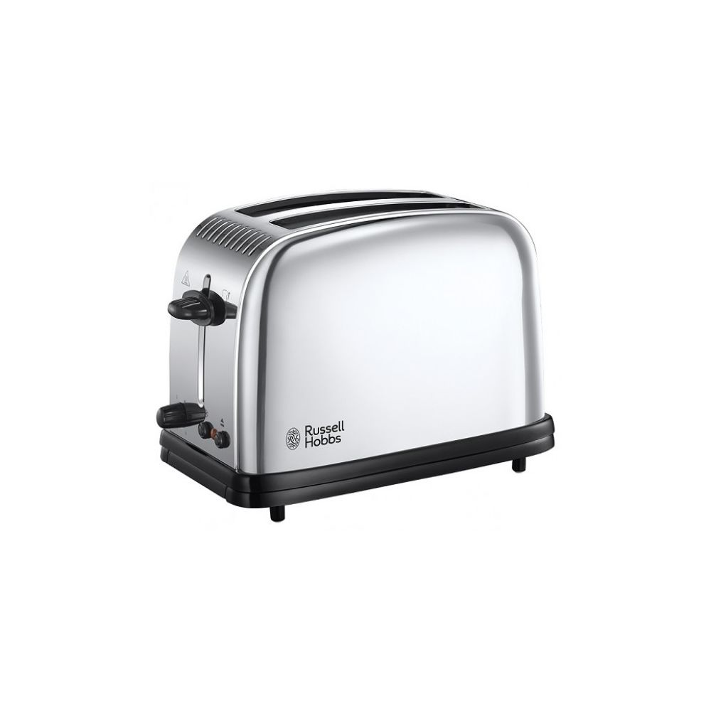 Rowenta Toaster Chester Classic 23311-56