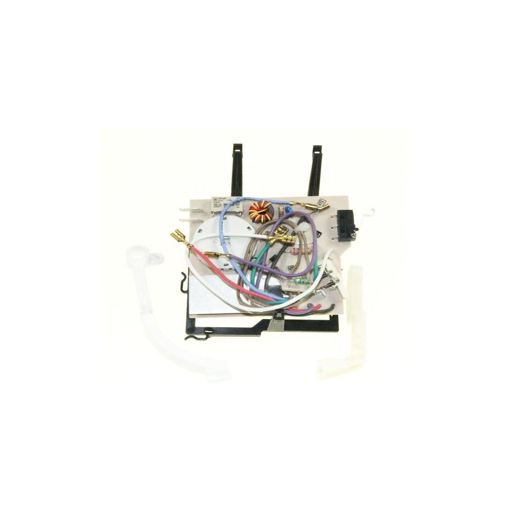 Bosch Module De Commande reference : 00653287