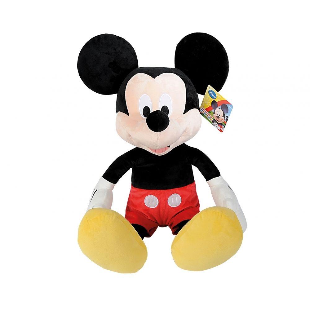 Disney Peluche Mickey Mouse - 5878712