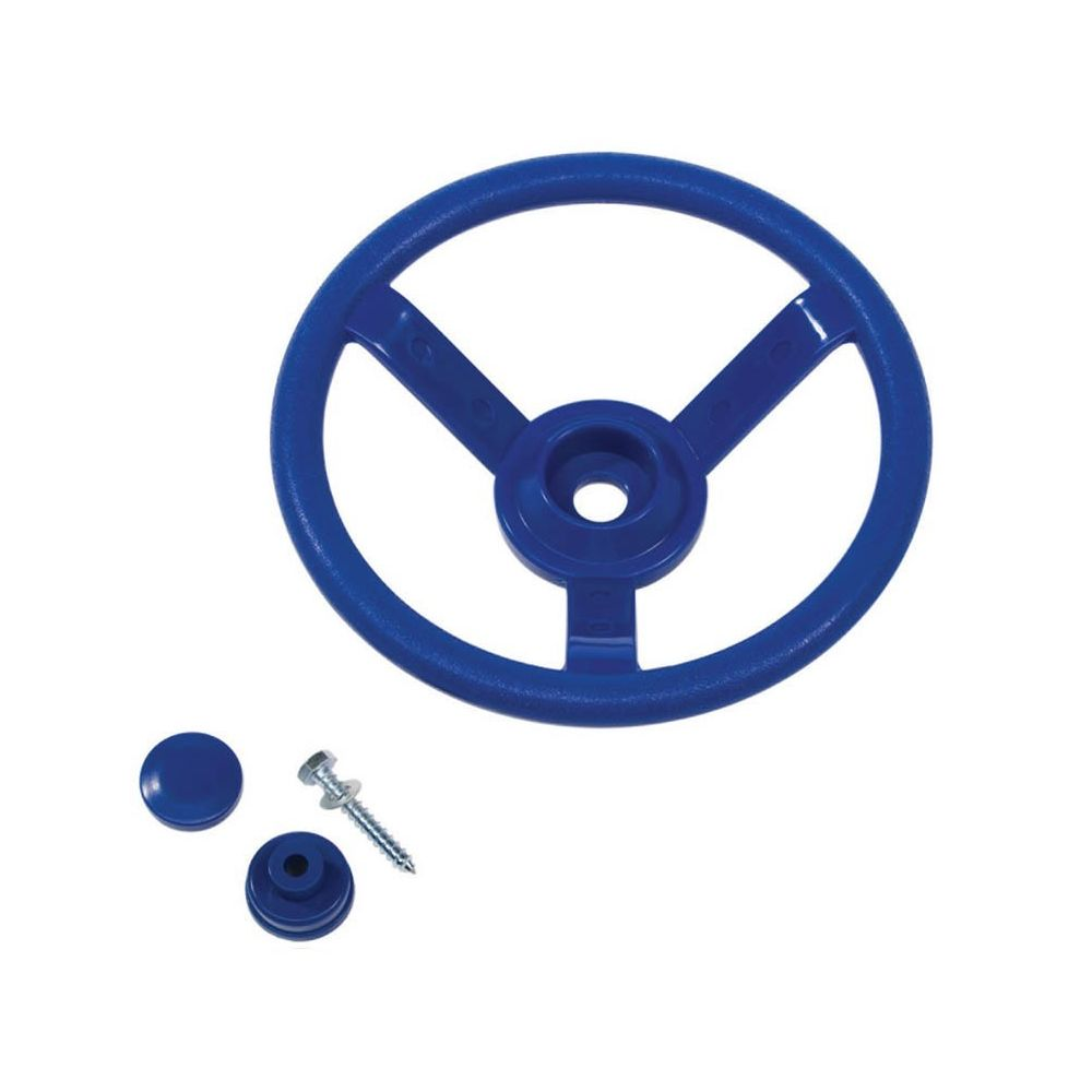 Axi Volant bleu