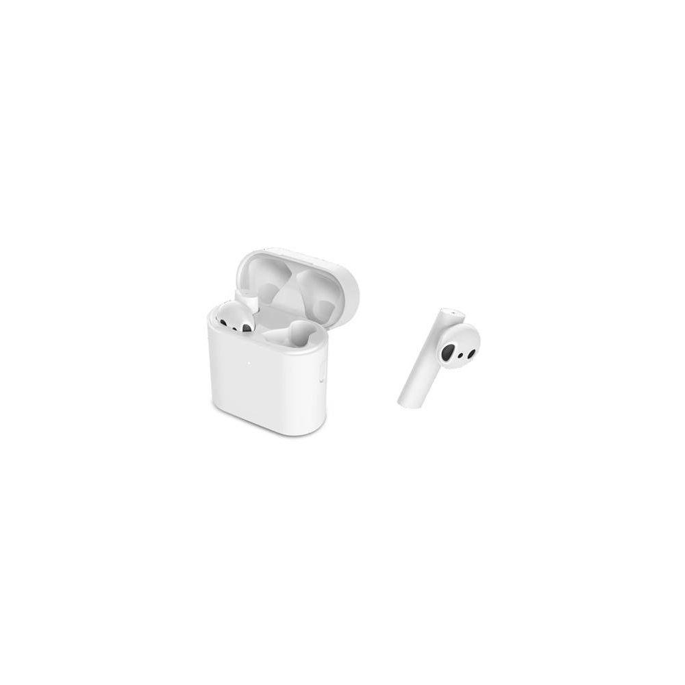 XIAOMI Mi True Wireless 2 - Ecouteur sans fil - Blanc