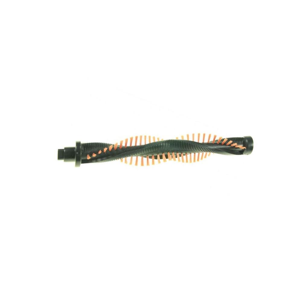 Electrolux BROSSE ROTATIVE POUR PETIT ELECTROMENAGER ELECTROLUX - 4055379582