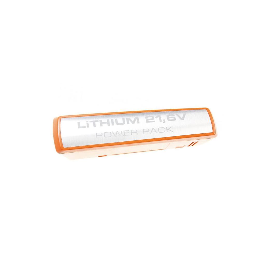 Electrolux BATTERIE 21,6V ULTRAPOWER NEW POUR PETIT ELECTROMENAGER ELECTROLUX - 1924993429