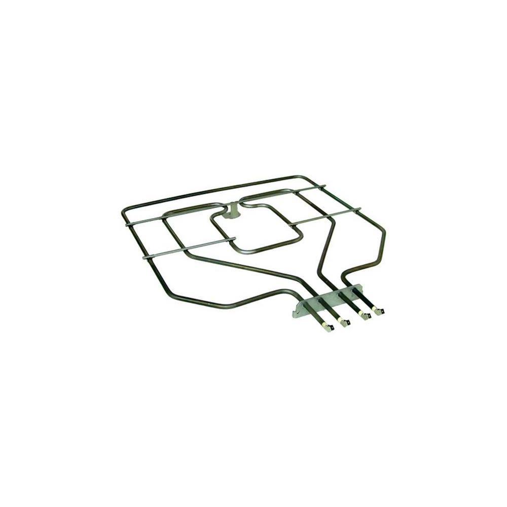 Bosch Resistance superieure 1500W + 1300W