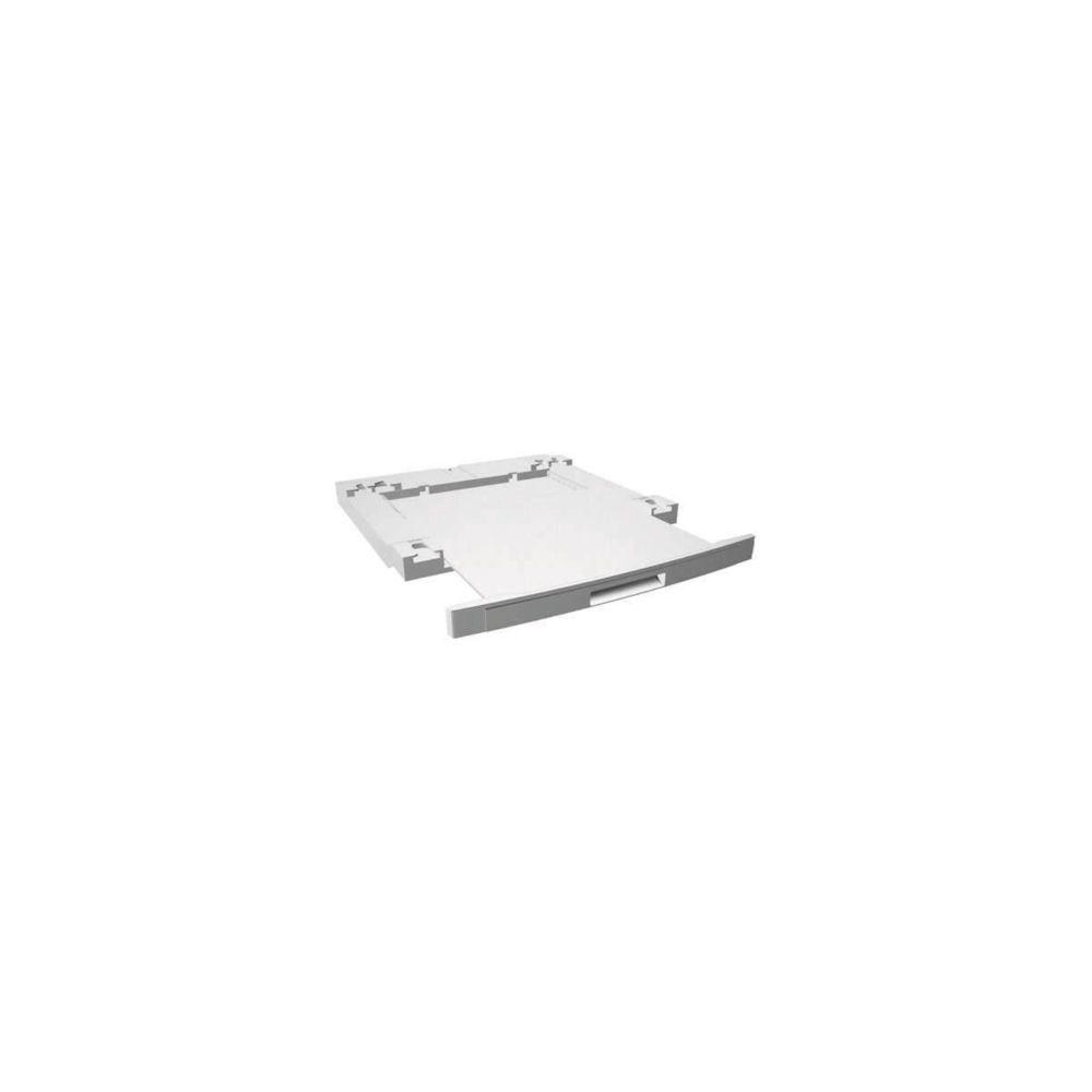 Electrolux Electrolux Sta9gw - Kit De Superposition Lave-linge / Seche-linge Avec Tablette Coulissante