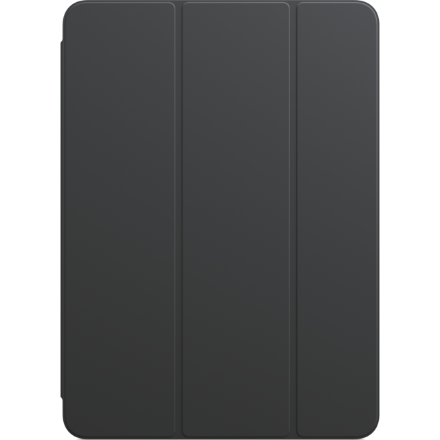 "Housse, étui tablette Apple Smart Folio pour iPad Pro 2018 11"""" - MRX72ZM/A - Anthracite"