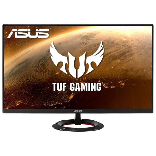 "Asus - 27"""" LED VG279Q1R - Moniteur PC Gamer"