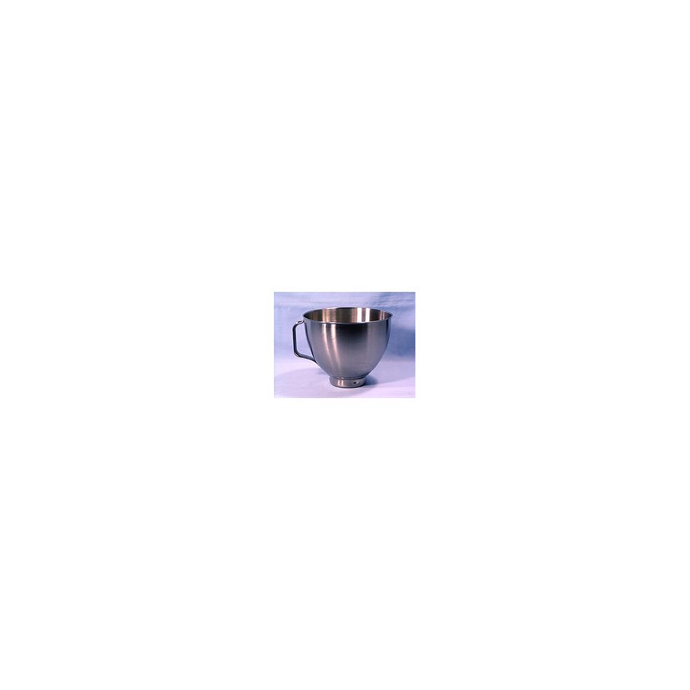 Kenwood BOL INOX POUR PETIT ELECTROMENAGER KENWOOD - KW686141