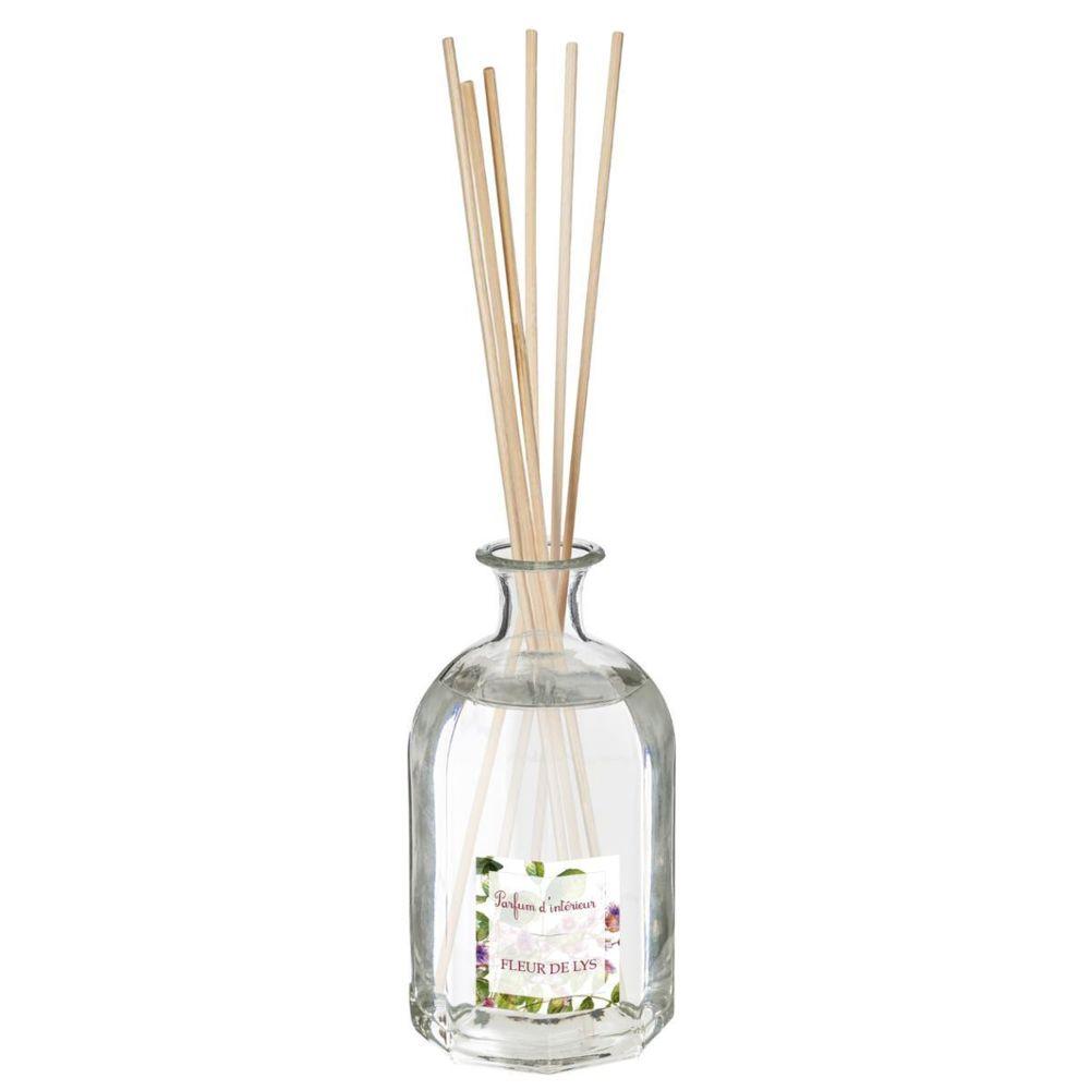 Atmosphera, Createur D'Interie Diffuseur de parfum 330 ml Lys - Atmosphera