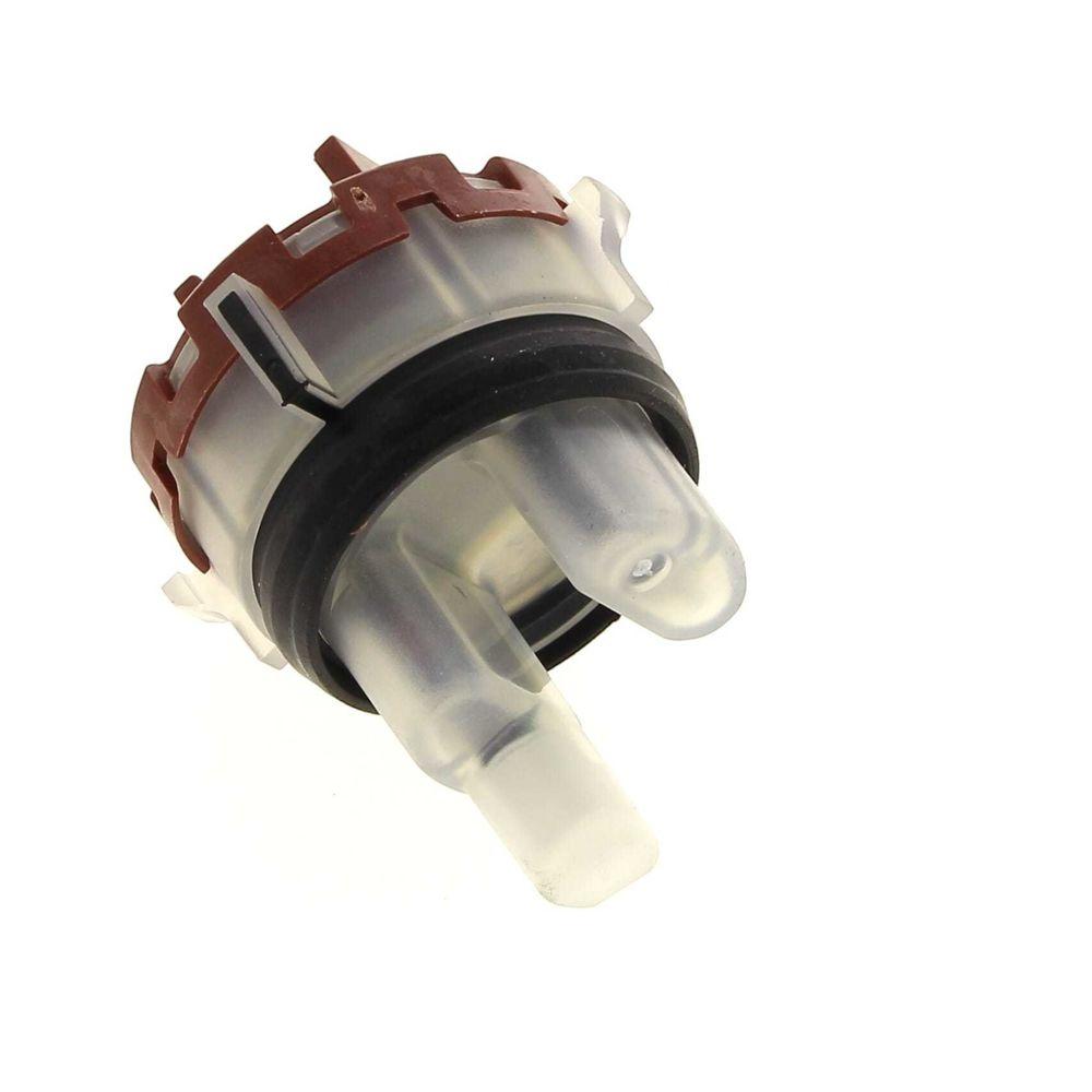 Arthur Martin Sonde temperature pour Lave-vaisselle Faure, Lave-vaisselle Electrolux, Lave-vaisselle Arthur martin, Lave-vaisselle A.e