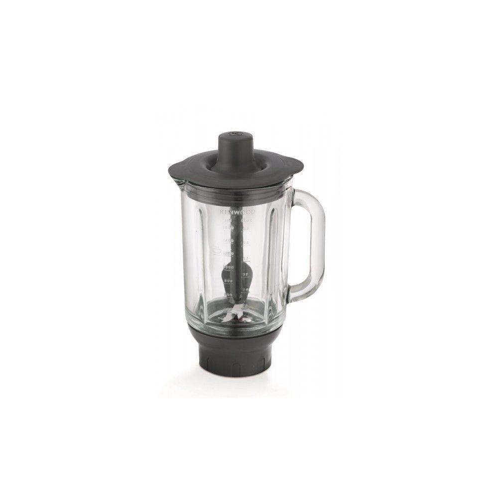Kenwood KENWOOD Blender verre thermoresist KAH359GL