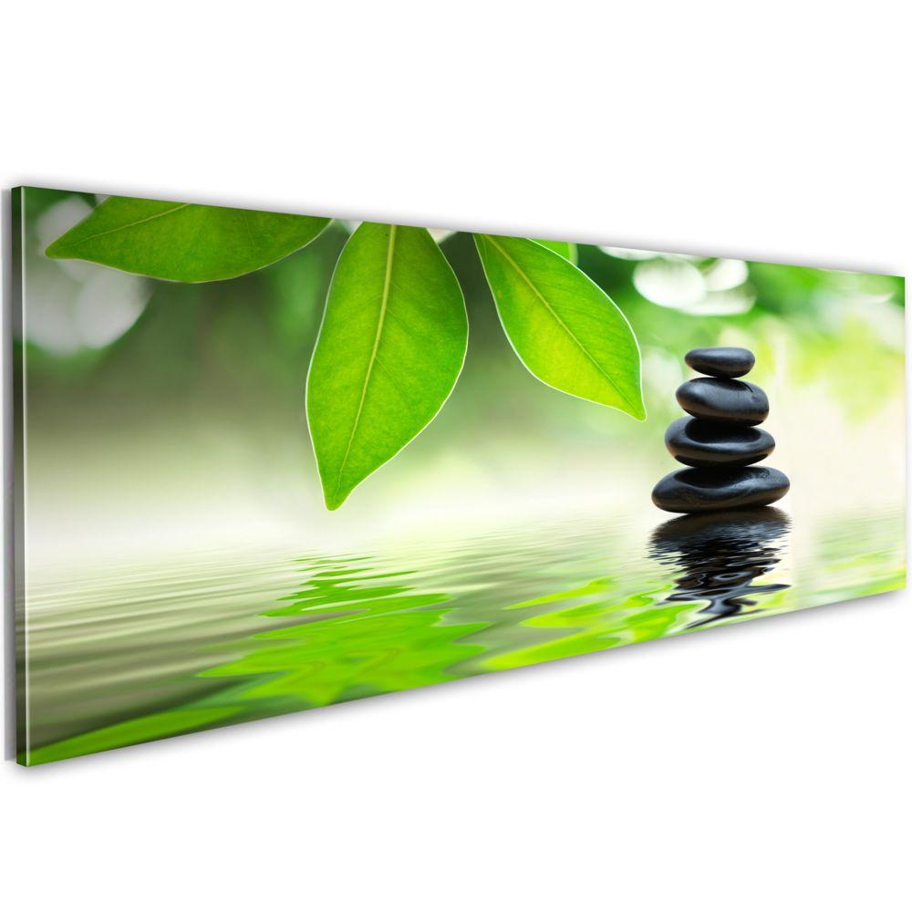 Declina Tableau - Nature et zen