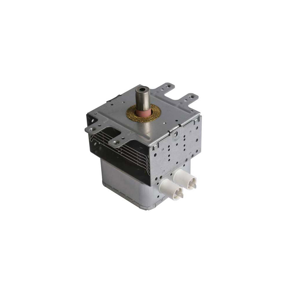 whirlpool MAGNETRON 2M226-20GWH POUR MICRO ONDES WHIRLPOOL - 481010491930