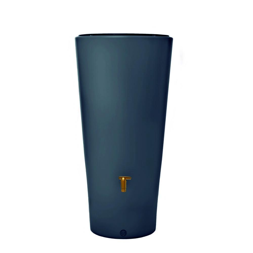 Garantia Cuve vaso 2 en 1 graphite 220L - 295640