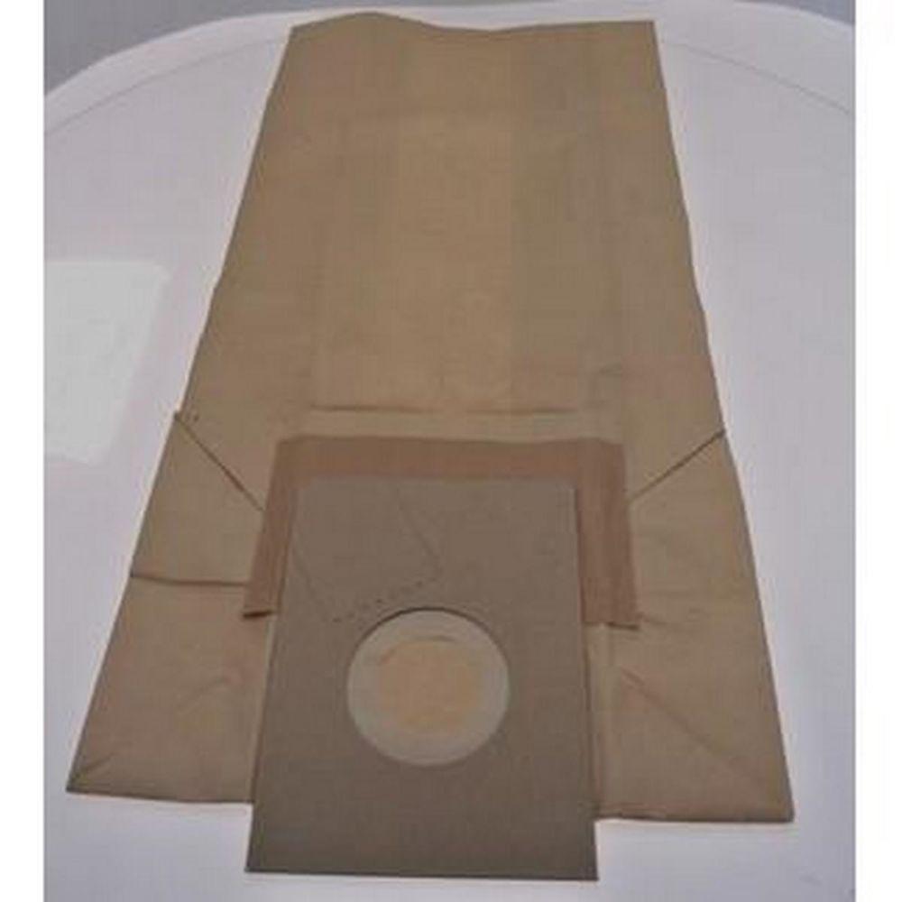 Karcher Boîte de 4 sacs papier