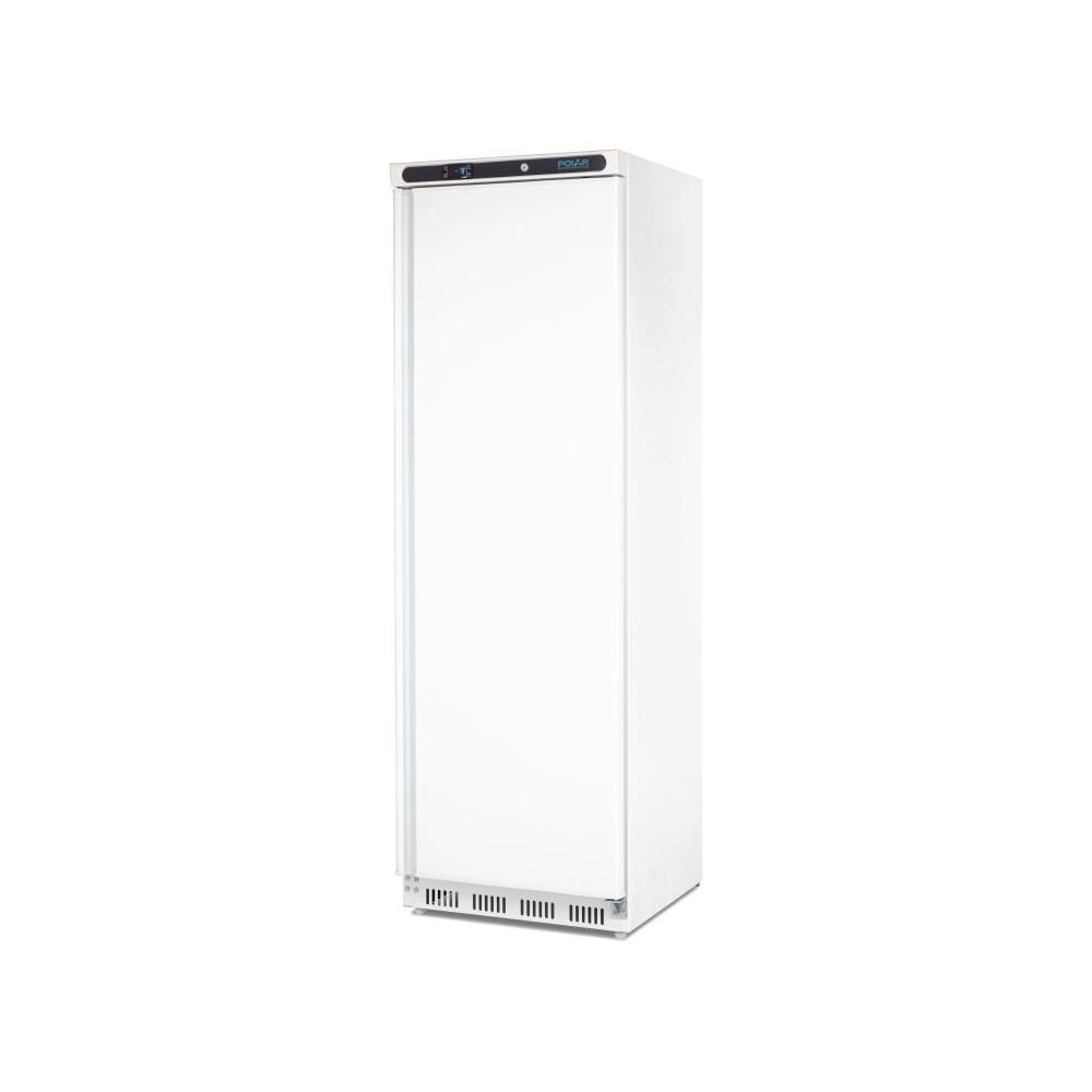 Polar Armoire réfrigérée négative Polar - 365 Litres