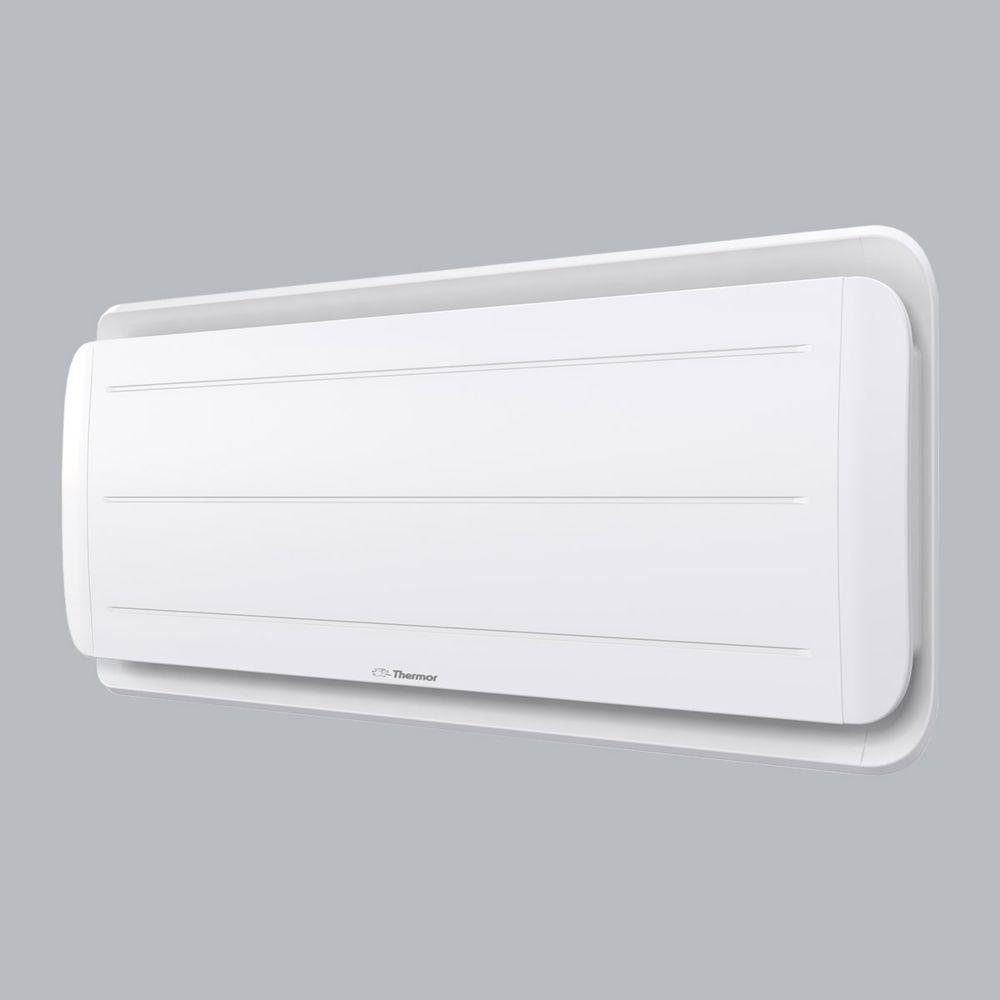 Thermor Radiateur Équateur 3 - 1000w bas - thermor