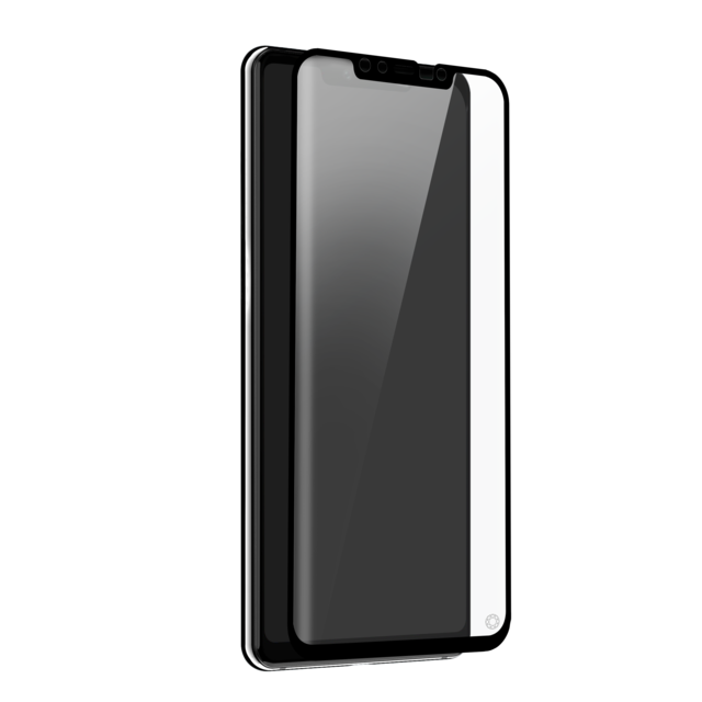 Force Glass - Verre trempé Mate 20 PRO - Protection écran tablette