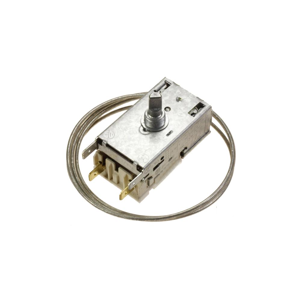 Hotpoint Thermostat K59l4141 reference : 8915249