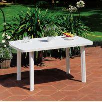 Tables de jardin Carrefour | Rue Du Commerce