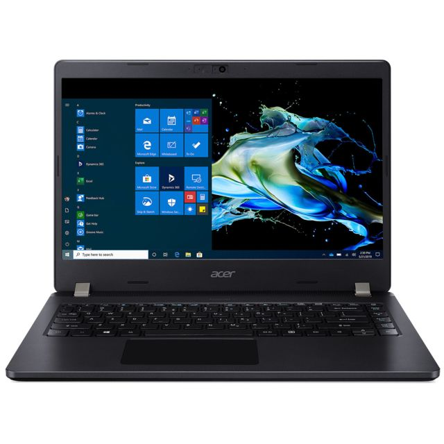 PC Portable Acer NX.VLHEF.002