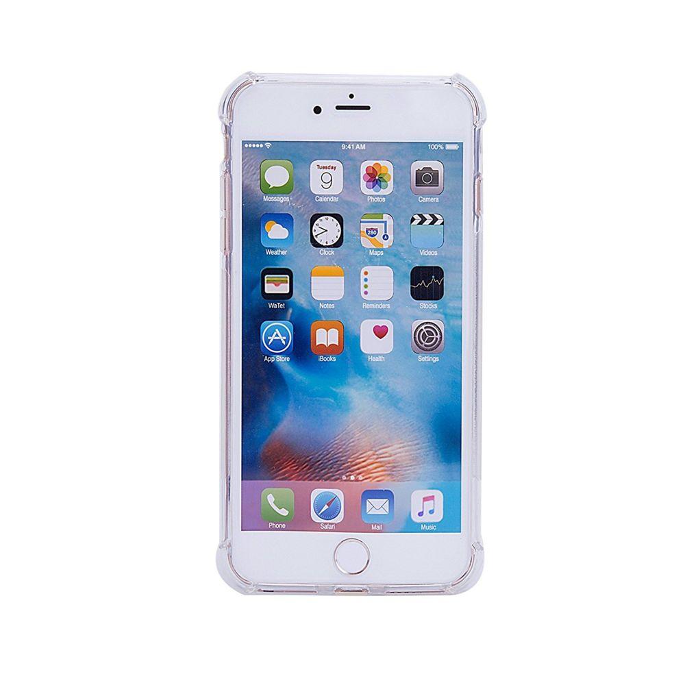 foglalat Nedves élő housse coque iphone 6 plus ...