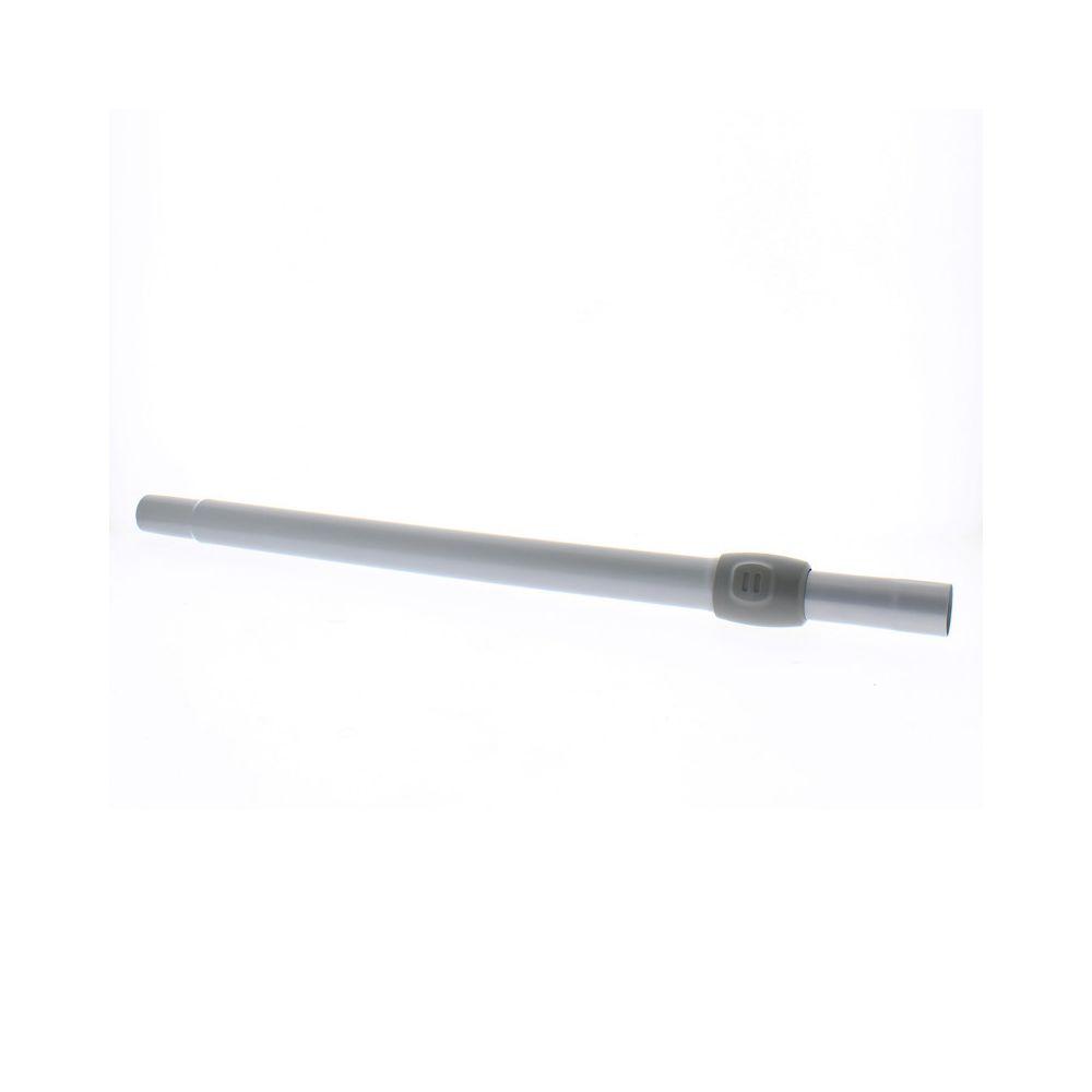 Electrolux Tube télescopique métallique ø32 mm