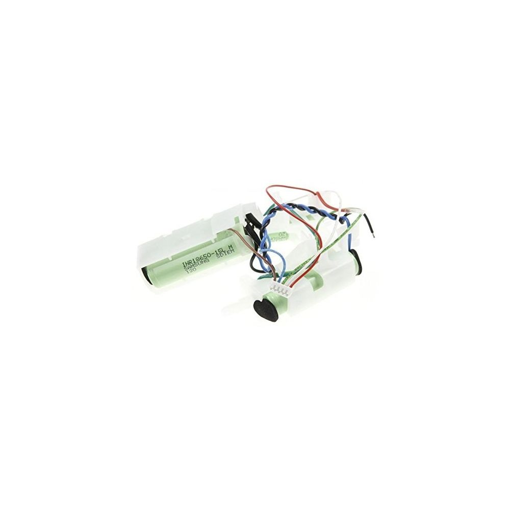 Electrolux Batterie 14.4v li-ion pour aspirateur electrolux