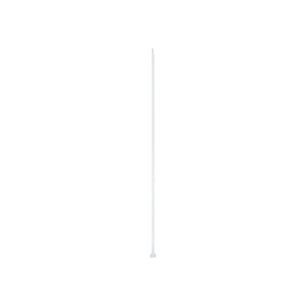 Bosch BOSCH KSZ39AW00 - Kit liaison - Blanc