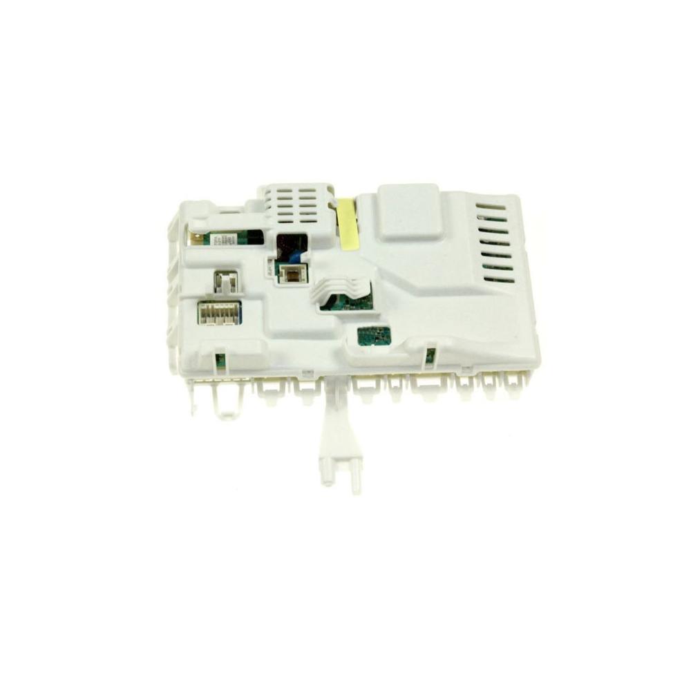 Electrolux MODULE ELECTRONIQUE DE CONTROLE POUR LAVE LINGE ELECTROLUX - 973914533201005