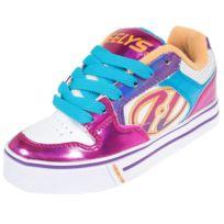 a999de1406400 Chaussures à roulettes - Achat Chaussures à roulettes pas cher - Rue ...