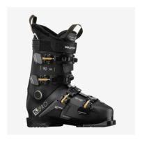 Chaussure ski salomon femme catalogue 20192020