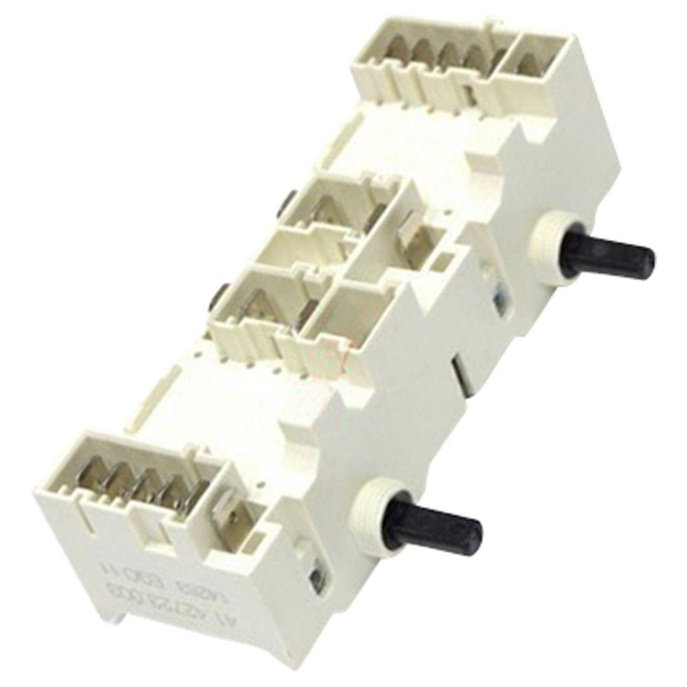 AEG Interrupteur