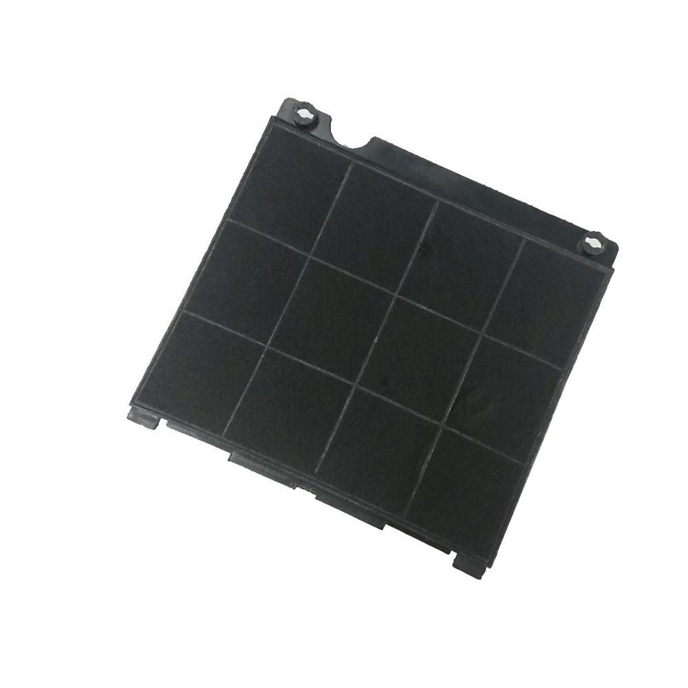 Electrolux Filtre charbon TYPE 15 (230x210x30mm)