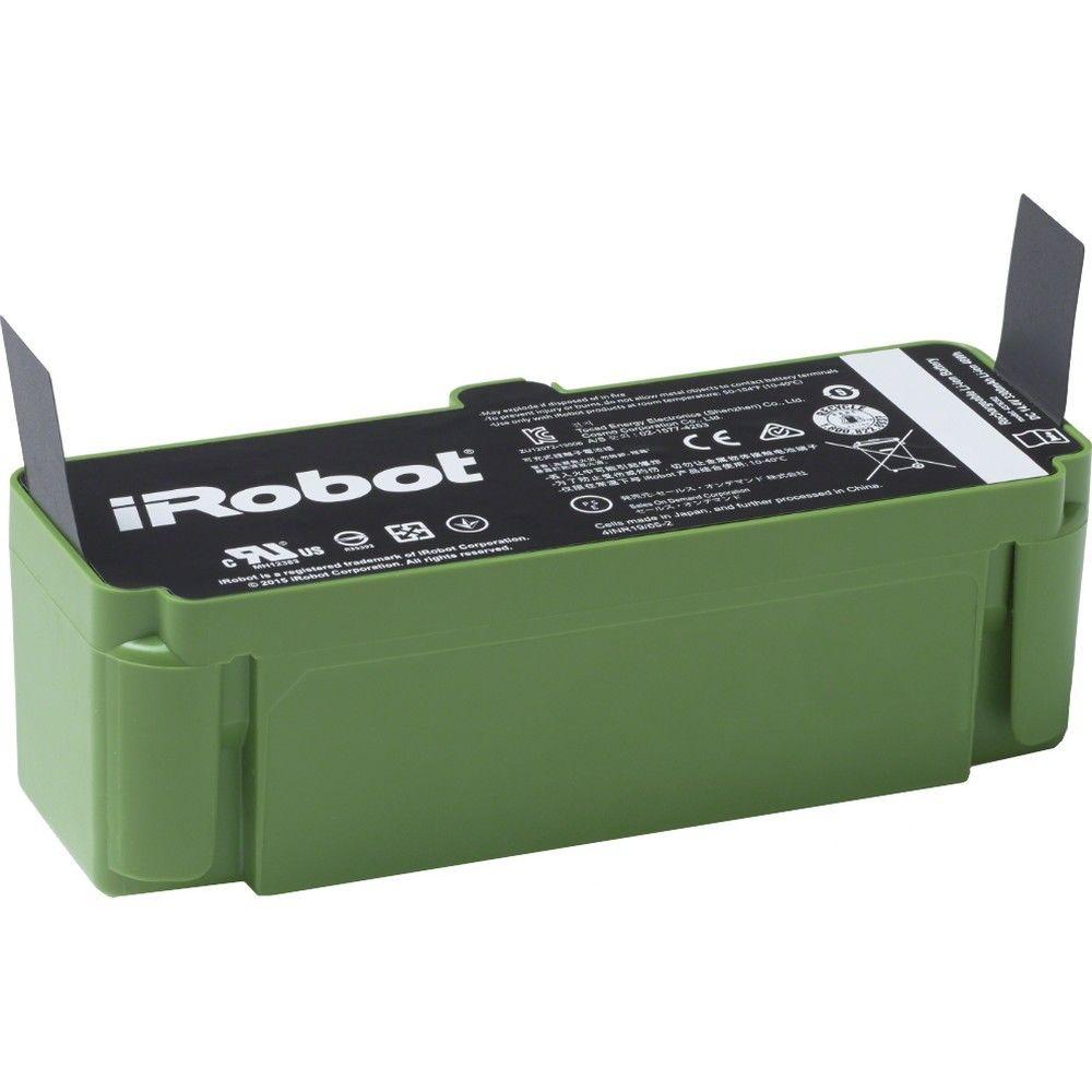 iRobot Batterie Lithium 3300mAh iRobot Roomba