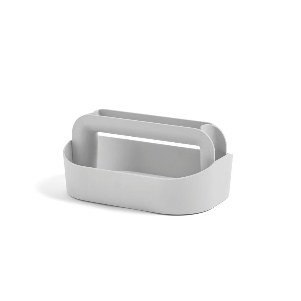 Hay Boîte Tool - gris
