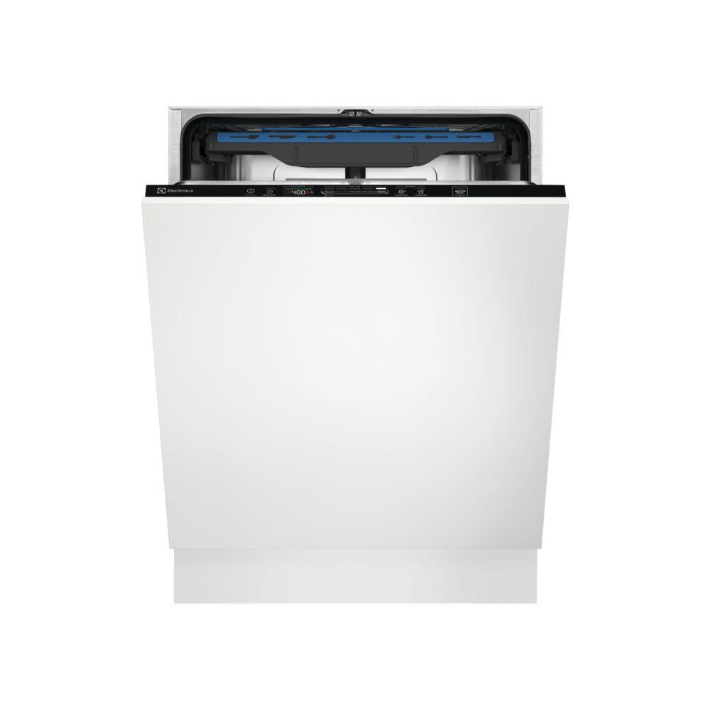 Electrolux electrolux - lave-vaisselle 60cm 14c 44db a++ tout intégrable - eeg48200l