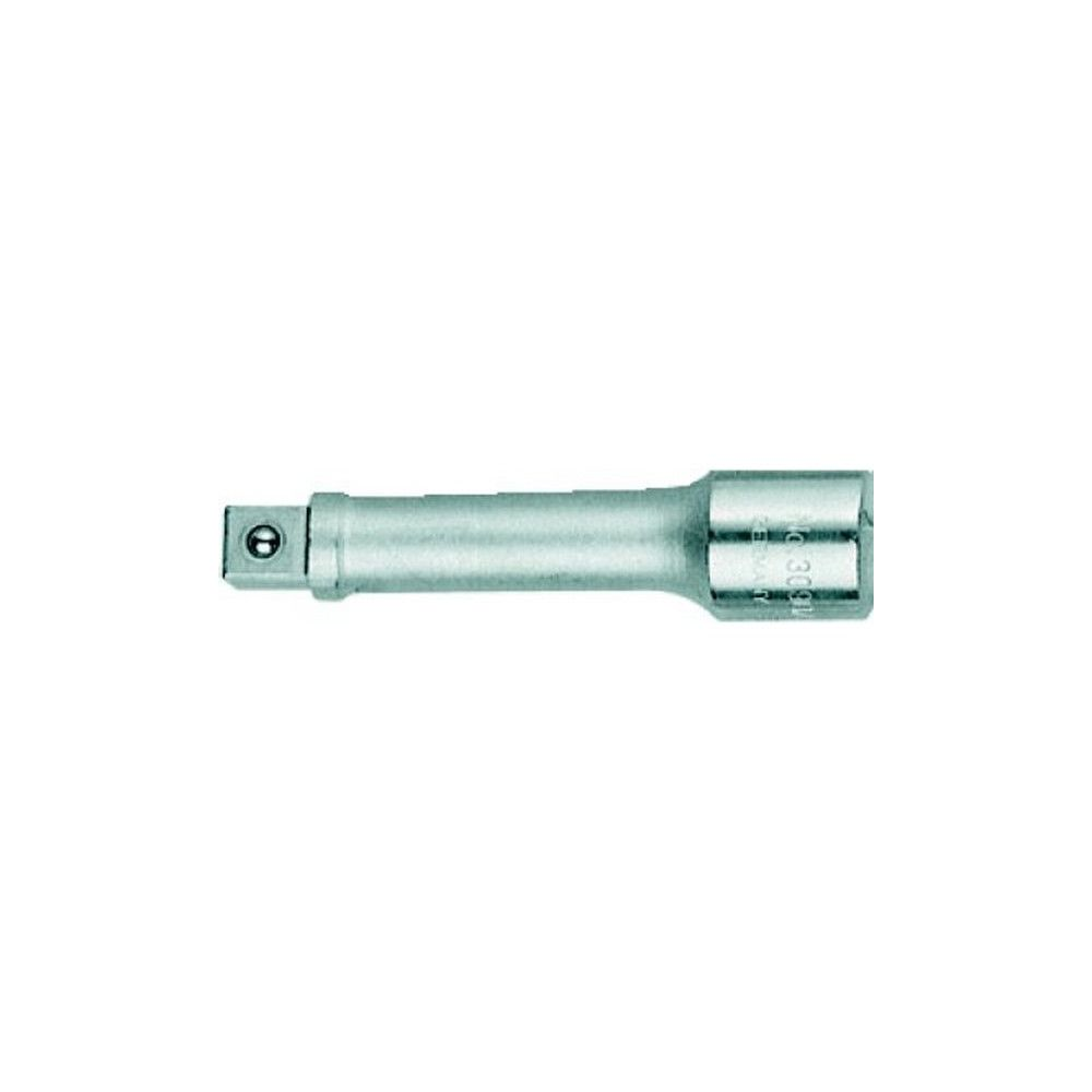 Dresselhaus vis /à six pans avec 8,8 filetage jusqu/à la t/ête EN 4017 ISO DIN 933 EN acier galvanis/é 6 M x 70 mm-lot de 100