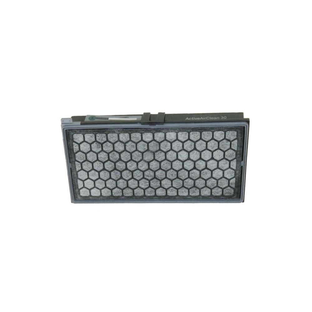 Miele FILTRE ACTIF AIR CLEAN AAC30 POUR PETIT ELECTROMENAGER MIELE - 9616080