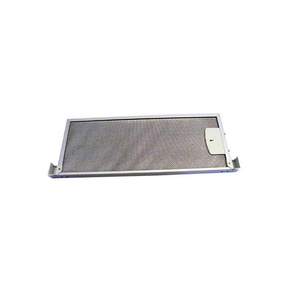 Bosch Filtre Metallique Graisse reference : 00352812