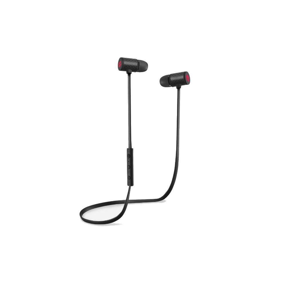 Crosscall Ecouteurs Wireless Etanche X-PLAY