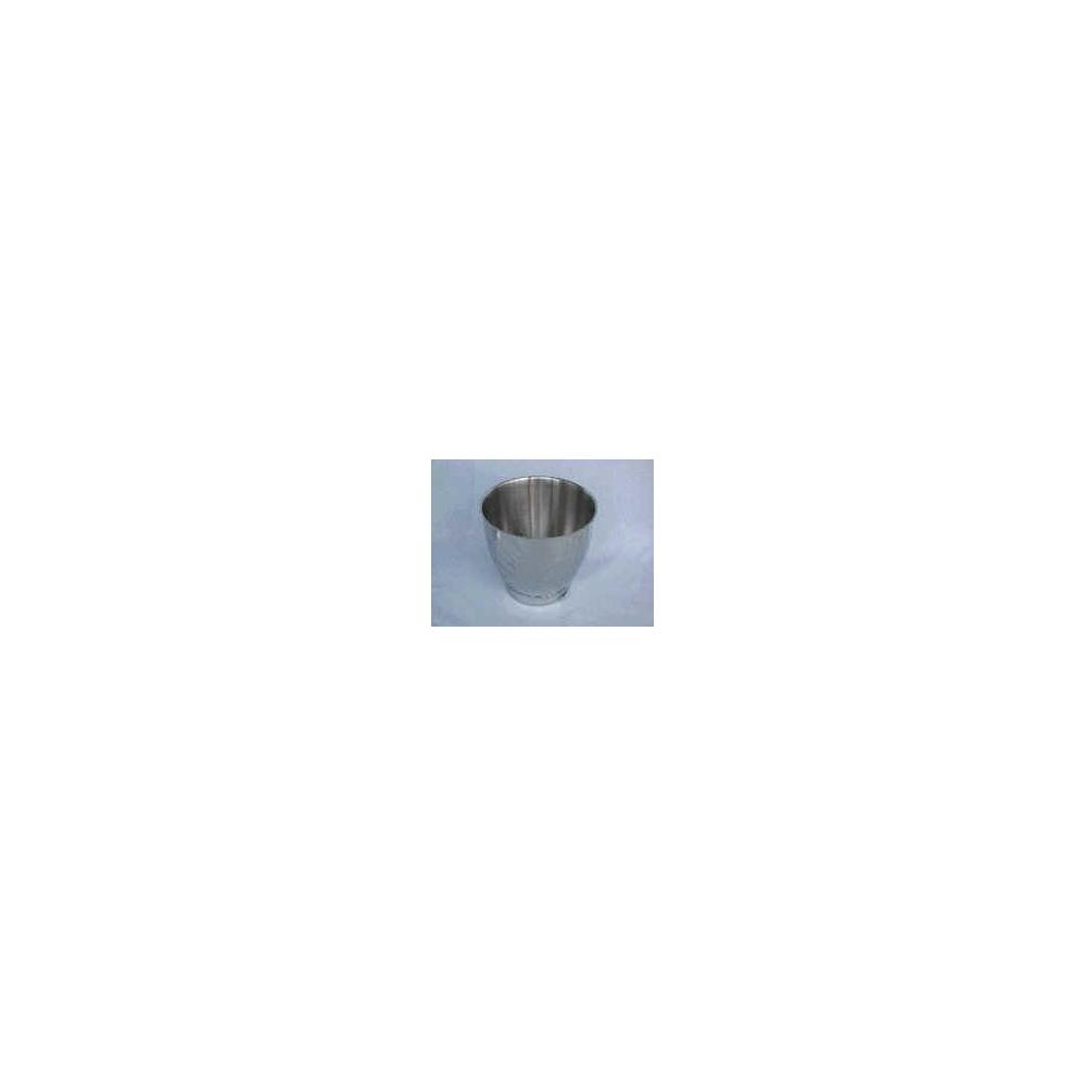 Kenwood BOL MELANGEUR ACIER INOX POUR PETIT ELECTROMENAGER KENWOOD - KW642779