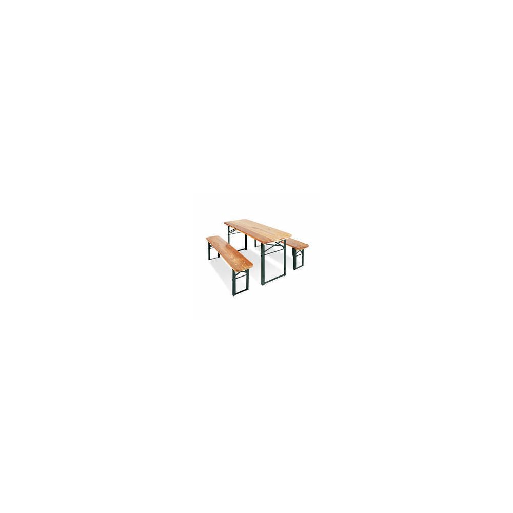 Pinolino Table et chaises Sepp