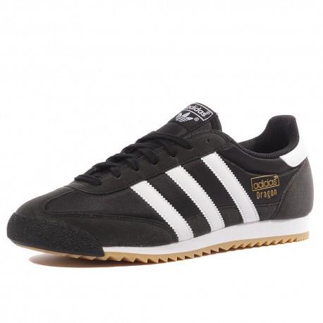 adidas original noir
